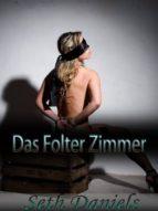 DAS FOLTER ZIMMER