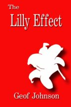 The Lilly Effect (ebook)