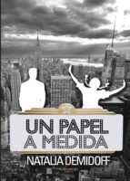 Un papel a medida (ebook)