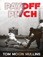 PAYOFF PITCH