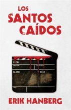 Los Santos Caídos (ebook)