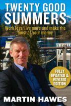 Twenty Good Summers (ebook)