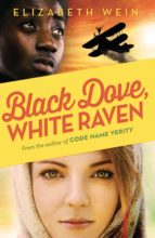 Black Dove White Raven (ebook)