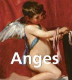 Anges (ebook)