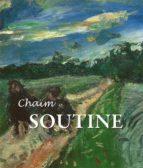 Soutine (ebook)