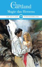 Magie des Herzens (ebook)