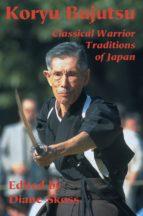 Koryu Bujutsu (ebook)