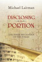 Disclosing a Portion (ebook)