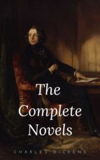 Charles Dickens: The Complete Novels (ebook)