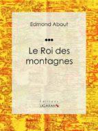 Le Roi des montagnes (ebook)
