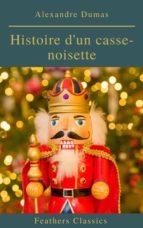 Histoire d'un casse-noisette (ebook)