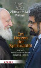 Im Herzen der Spiritualität (ebook)