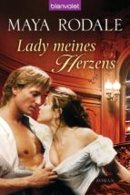 Lady meines Herzens (ebook)