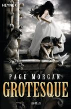 Grotesque (ebook)