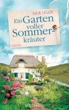 Ein Garten voller Sommerkräuter (ebook)