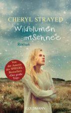 Wildblumen im Schnee (ebook)