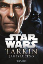 STAR WARS? - TARKIN
