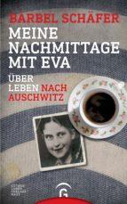 Meine Nachmittage mit Eva (ebook)