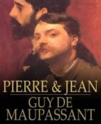 Pierre and Jean (ebook)
