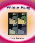 White Fang By Jack London (ebook)