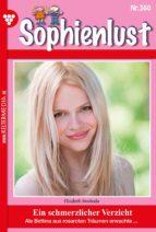Sophienlust 360 - Familienroman (ebook)