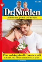 DR. NORDEN 688 ? ARZTROMAN
