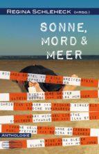 Sonne, Mord und Meer (ebook)