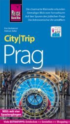Reise Know-How CityTrip Prag (ebook)