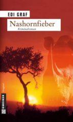 Nashornfieber (ebook)