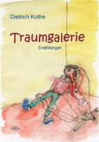 Traumgalerie (ebook)
