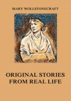Original Stories from Real Life (ebook)