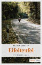 Eifelteufel (ebook)
