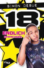 18 (ebook)