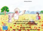 La storia della poiana Matteo che non vuole cacciare i topi. Italiano-Inglese. / The story of the little Buzzard Ben, who doesn't like to catch mice. Italian-English. (ebook)