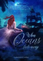 When Oceans fade away (ebook)