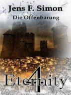 DIE OFFENBARUNG (ETERNITY BD.4)