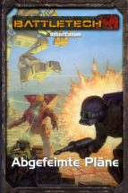 BattleTech Legenden 30 (ebook)