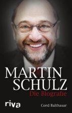 Martin Schulz (ebook)