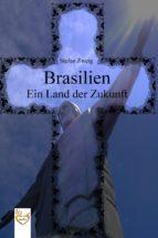 Brasilien - Ein Land der Zukunft (ebook)