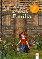 I-DÖTZCHEN EMILIA