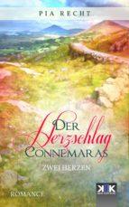 DER HERZSCHLAG CONNEMARAS