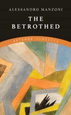 The Betrothed (ebook)