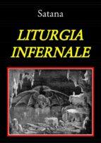 Liturgia infernale (ebook)