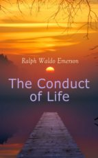 The Conduct of Life (ebook)