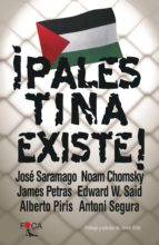 Palestina Existe (ebook)