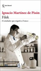 Filek (ebook)