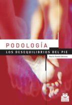 Podología.