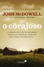 O corajoso (ebook)