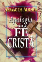 Apologia da Fé Cristã (ebook)