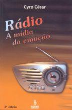 Rádio (ebook)